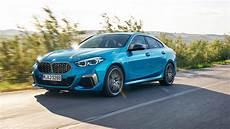 2020 bmw 2 series gran coupe sedan official photos specs