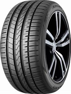 Falken Azenis Fk510 Suv 315 35 R20 110y Starting From 163