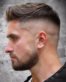 best 44 quiff haircuts for men 2020 top styles covered