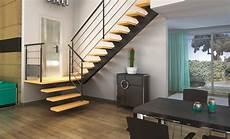 escalier sur mesure prix descargar doc escalier bois prix