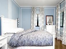 what color curtains with light blue walls for bedroom atmosphere ideas brown goes dark