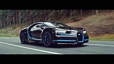 bugatti chiron 0 400 0 km h in 42 seconds a world record