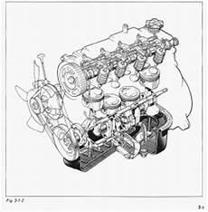 car maintenance manuals 1991 suzuki sj engine control repair manuals suzuki sierra sj 413 repair manual