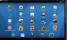 10 best android emulators for pc and mac free to