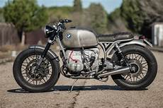 Bmw Cafe Racer In Vendita racing caf 232 bmw r 100 rs crd 54 by caf 232 racer dreams