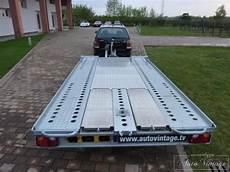 carrelli porta auto usati noleggio carrello trasporto 1500 2000 kg cargo trailer