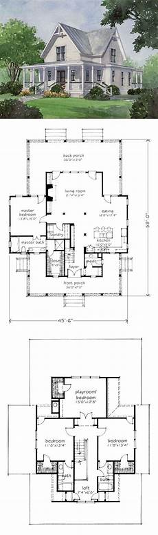 four gables house plan best 25 farmhouse plans ideas on pinterest farmhouse