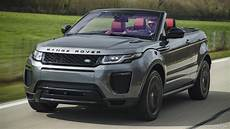 2017 range rover evoque convertible hse si4 color corris