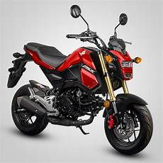 new colours available for the 2017 honda msx 125 rm11