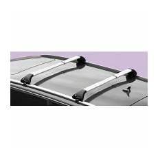 barre de toit ford s max barre de toit ford b max