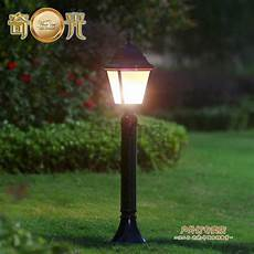 european community garden lights outdoor lights lawn l