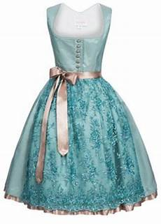 new yorker 2016 dirndl wiesn madel clothes for antje