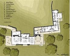 lake flato house plans floor plan lake flato floor plans residential architect
