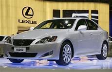 10 best luxury sedans top photos luxury sports cars com
