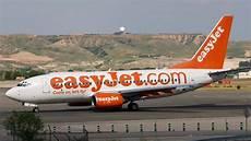 Easyjet 960x539 Jpg