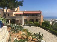 Quot Ausblick Quot Hotel Forest Park Rethymno Holidaycheck