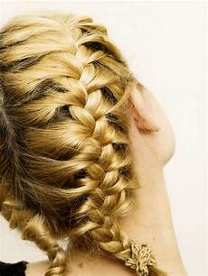 hairstyle ideas for braids braided hairstyle ideas