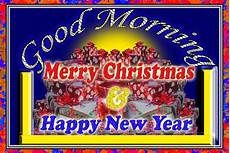 all greeting card collection 2016 happy new year 2016 good morning merry christmas and happy