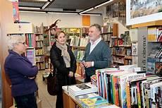 libreria nuova cultura giuseppe cozzi si 232 fermato a matera sempione news