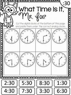 half past time worksheets for grade 1 3568 1000 images about math on tally marks fractions and telling time