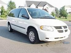 how cars run 2002 dodge caravan auto manual dodge caravan 2000 2002 factory service repair manual tradebit