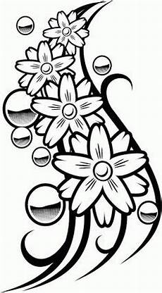 coloring pages of s names 17845 custom name coloring pages at getcolorings free printable colorings pages to print and color