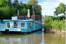 hausboot in hamburg kaufen hausboot ulla hausbootferien elbe hausboot hausboot