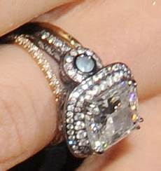 post your fave celebrity engagement rings just for fun post your favorite celebrity e ring s weddingbee jewelry in 2019