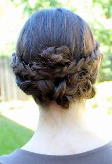 30 stunning bridesmaid hairstyles