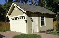 house plans with detached garage apartments plan 44080td craftsman style detached garage plan with