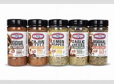 Kingsford? Spices and Seasonings   Kingsford®