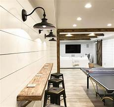 tags unfinished basement ideas unfinished basement lighting unfinished basement ceiling