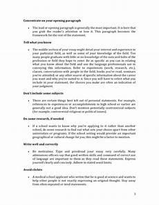 cv personal statement exles nz drugerreport732 web fc2 com