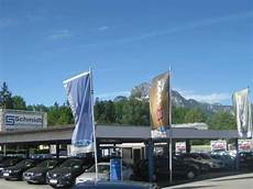 autohaus automobile schmidt salzburg alpenstra 223 e 122
