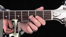 cool guitar riffs cool riffs 1 guitar riffs