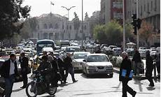 news iran israel increasingly goes with its strikes in syria
