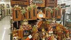 Decorations Hobby Lobby by Shop With Me Hobby Lobby Tour Fall 2018 Home Decor