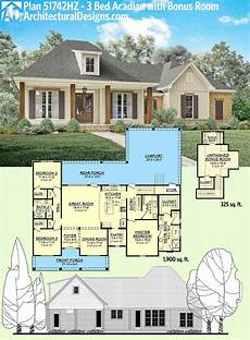 french acadian house plans french country house design elements acadian house plans