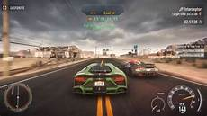need for speed le jeu need for speed rivals supersoluce