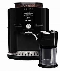 10 Best Coffee Makers With Grinder Of 2020 Aka Grind Brew