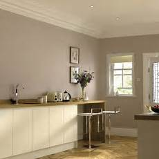 paintings are a unique tool in the process of creating an interior including the kitchen