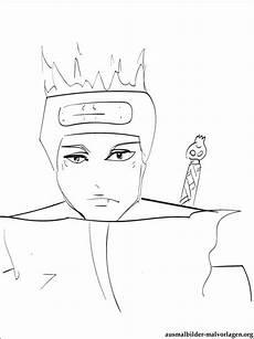 Anime Malvorlagen Quiz Zeichnen Vorlagen Vorlagen Zum Ausmalen Gratis