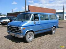 how to learn about cars 1995 chevrolet sportvan g30 electronic throttle control 1995 chevrolet sportvan photos informations articles bestcarmag com