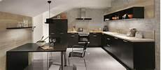 cuisine relooking cuisines atelier du tencil cuisine