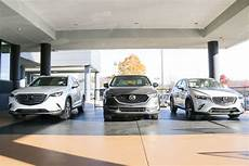Mazda Dealer Raleigh our dealership southern states mazda raleigh nc