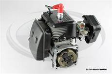 zg290rc zenoah 2 takt g290 rc3 motor 29ccm 4bolt