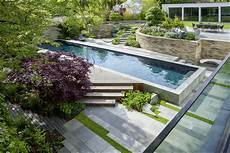 Wasser Im Garten 2 Das Gro 223 E Ideenbuch