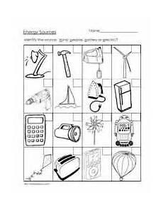 kinetic energy worksheets and website pinterest