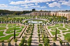 know before you go palace of versailles paris pass blog