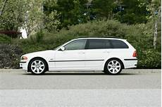 manual cars for sale 2001 bmw 530 free book repair manuals very rare manual 2001 bmw 325it for sale german cars for sale blog